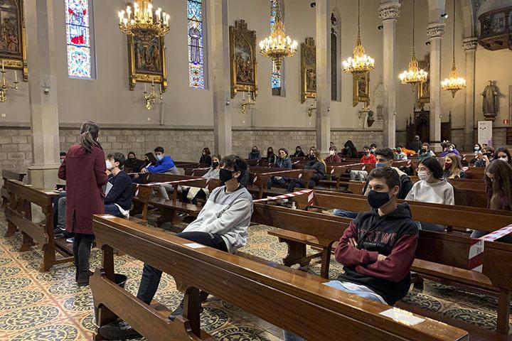 20201201_seminari-religio-galeria-3