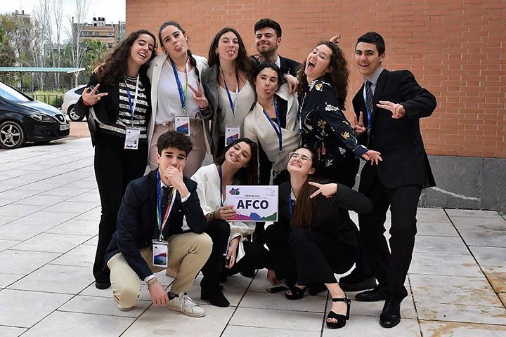 bachillerato-internacional-parlamento-juvenil-europeo-salesians-sarria-galeria1