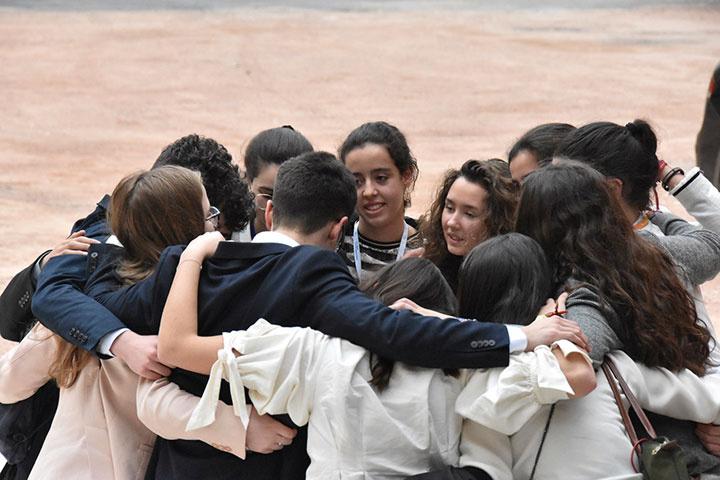 bachillerato-internacional-parlamento-juvenil-europeo-salesians-sarria-galeria2