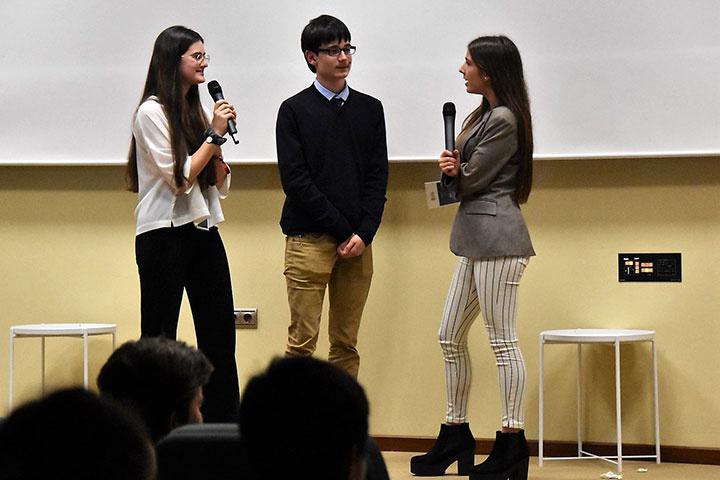 bachillerato-internacional-parlamento-juvenil-europeo-salesians-sarria-galeria3