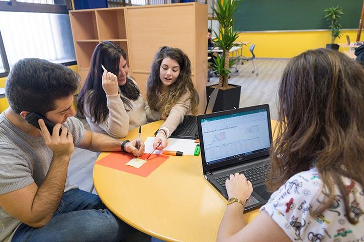 coworking-aula-salesians-1