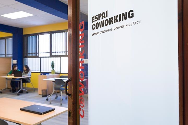 coworking-aula-salesians-2