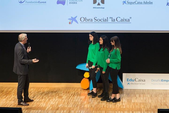 premios-desafio-emprende-salesians-sarria-galeria-1