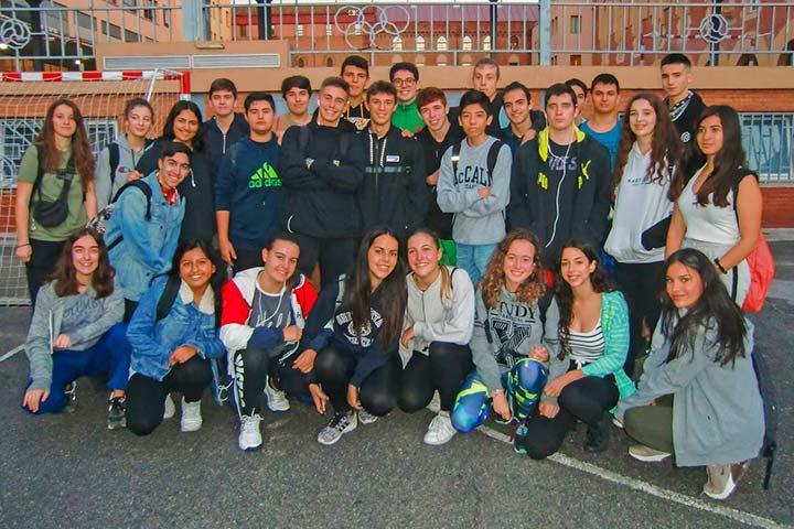 salida-inicio-curso-bachillerato-2018-2019-11