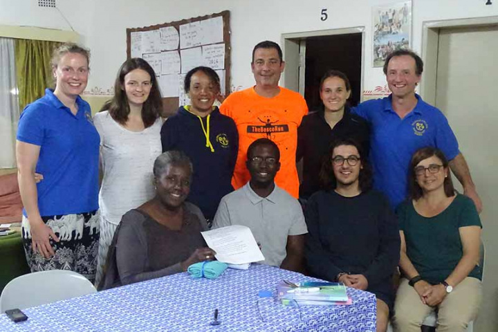 share-the-light-zambia-salesians-sarria-3