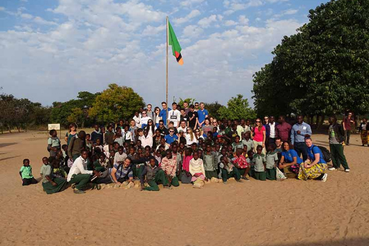 share-the-light-zambia-salesians-sarria-6
