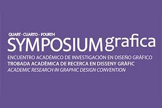 IV Symposium grafica
