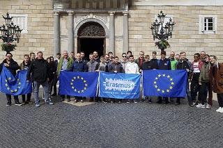 Referente europeo en mecánica