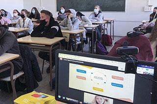 Els secrets de l'educació social