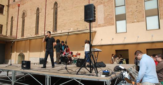 Curs11-12_Sant Jordi