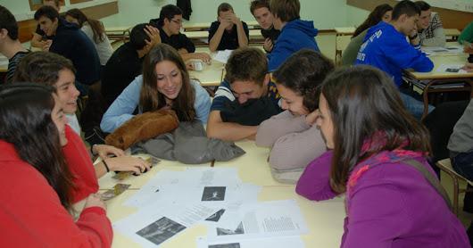 Curs12-13_Seminari religió_BAT