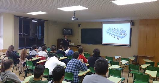 Curs13-14_Visita_escola_aula