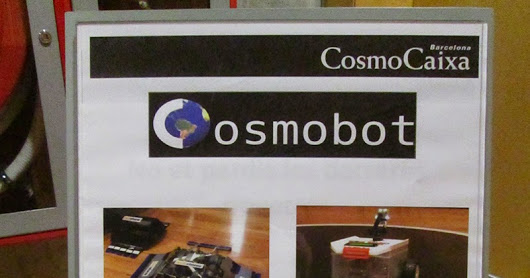 Curs13-14_cosmobot