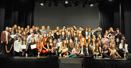 Curs14-15_Playbacks