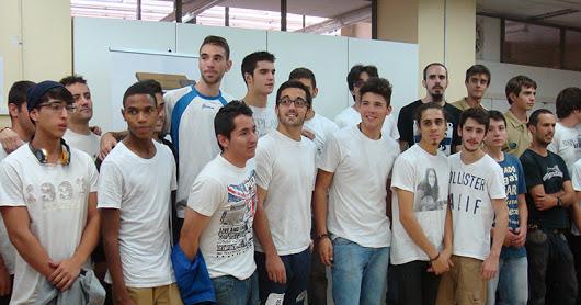 Curs14-15_Concurs_Parquet_ Setmana_Fusta