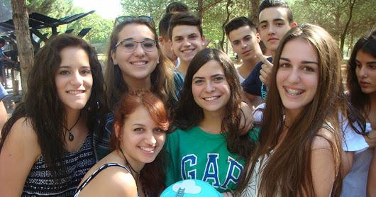 Curs14-15_Costellada_B2