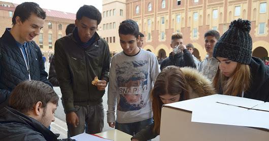 Curs14-15_eleccio_Consell_Escolar