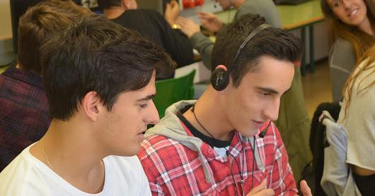 Curs14-15_videoconferencia_francaB1
