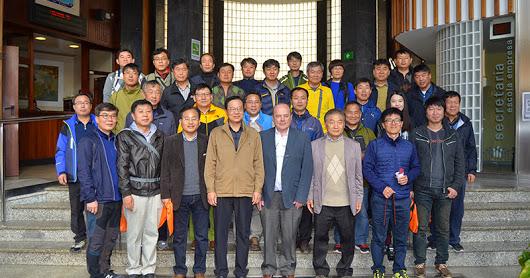 Curs14-15_Visita_Corea