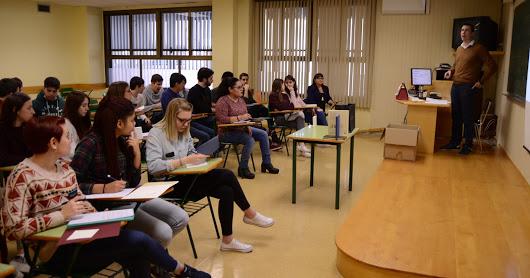 Curs 16-17 Xerrada Guarro Casas