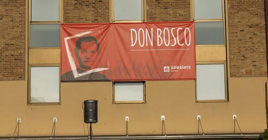Curs 16-17 Don Bosco Matí