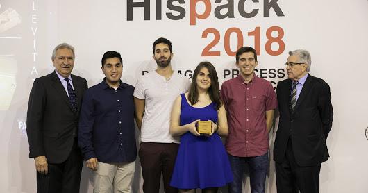 Curs 17-18 Premis Liderpack